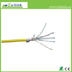 Beste LAN van de Kabel CAT6 SFTP van het Netwerk van de Prijs Kabel voor Verkoop