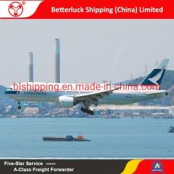 Luftfracht von China Verschiffenexportagens zum Indonesien-Surabaya