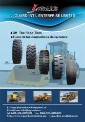 Machine agricole Manufactural Maxtrack 9.5L-14