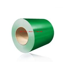Bobine d'acier prépeint PPGI PPGI / Feuilles d'acier en bobine prix par tonne