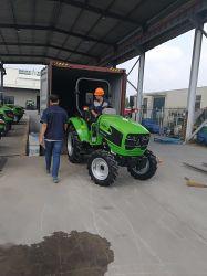 Трактор Emark Ec трактор EEC Ce трактора трактора для рынка ЕС Deutz трактора