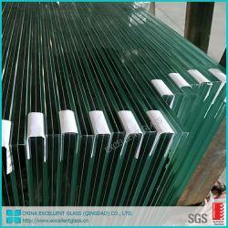 4.38-25.52мм оттенок ламинированного Glass-Opal/белый рассеиватель/серый/бронза/темно-синий и голубой