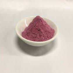 Gefriertrocknetes rotes Bayberry-Puder/Wachsbeere-Fruchtsaft-Puder