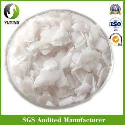 アルカリナトリウムの水和物の腐食剤の高い純度99%の直接工場