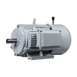 380V de inducción trifásico Motor freno electromagnético