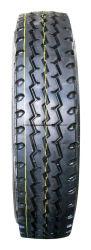 Todos los de acero de alta calidad- Neumático de Camión radiales 385/65R22.5 11r22.5 315/80R22.5