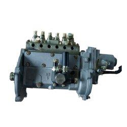 디젤 엔진 엔진 발전기를 위한 높은 Presure 기름 펌프