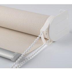70% PVC 30% polyester Tissu de protection solaire Stores solaire