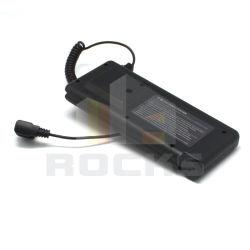 Flash Light Flashgun Power Pack de batterie pour Canon