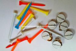 Banheira de vender qualidade melhor marcador de uma bola de golfe Magnético