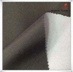 PU покрытие ткань/ПВХ ткани с покрытием/палатка ткань/Bag тканей