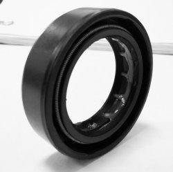 Auto peças de Autopeças NBR do eixo mecânico de borracha Tc FKM rotatório da Vedação de Óleo