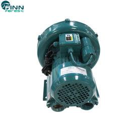高品質の膨脹可能なプールのための可変的な速度の空気ポンプ