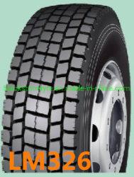 Военные шины 11r18 12,5 R20 Doublestar TBR радиальных шин шин