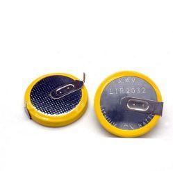 Der Tasten-Zellen-Batterie-Sr920 silberne Oxid-Batterie Sr921 Sr626 Sr44 Sr1130 Sr41 Sr621 Uhr-der Batterie-1.55V für Uhr