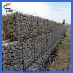 Китай оказании помощи мятежникам строительства стены (КТ в оказании помощи мятежникам)