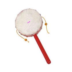 Spielzeug-Jazz-Trommel (WJ278125)
