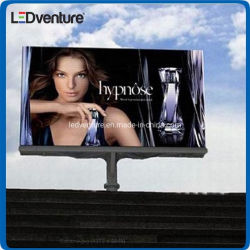 P16 Outdoor Advertising Super Light LED Display Produttore Shenzhen fornitore