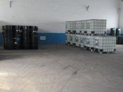 Molybdate de sodium inhibiteur de corrosion de l'eau inhibiteur de corrosion soluble anti inhibiteur de rouille
