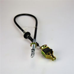 Câble d'embrayage pour Proton Satria Persona 300 Wira MO555412