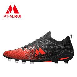 Scarpe da calcio da uomo′ S Magnetico PRO FG TF allenamento indoor Scarpa da calcio