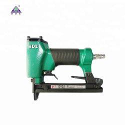 1013j Framing Ar pistola de pregos Ferramentas Pneumáticas grampeador de gás
