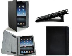 Für iPad -4 umkleiden