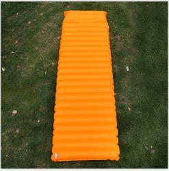 Piscina Camping colchão inflável de ar