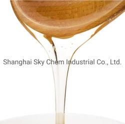 표면 활성 에이전트 소르비톨 70% 음식 급료 제조자 공급자 CAS No.: 50-70-4