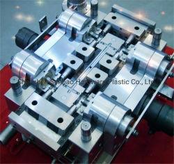 La coutume de haute qualité moulage sous pression en alliage de zinc Die & moule pour pièces Pièces auto/moto/Lampe à LED/pièces électriques/couvercle de boîte de vitesses/pièces de rechange Auto/Auto Parts bas