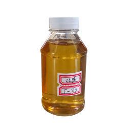 Qingdao emulsionante mayorista fabricantes 20-80 emulsionante de la serie de interpolación de ácidos grasos de sorbitol Eehydrated