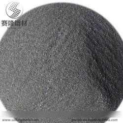 Puder gute Flüssigkeittitandes aluminide-Ti48al2nb2cr für 3dp