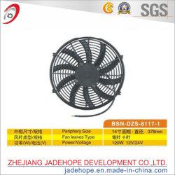 Ventilador Industrial ventiladores de techo pared eléctrico automático electrónico Ventilador de refrigeración de aire acondicionado Auto Parts