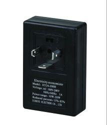 Eelectricity Economizer/Power Save (SB238)