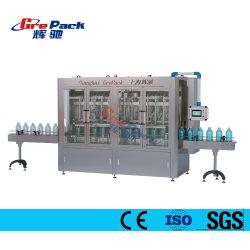 زجاجة كربونية/غاز Aerated/Coda Water/Drink/Beverage Machine