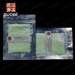 Duoge Chemical Auxiliary Optical Brightener OB voor textielproducten