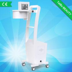 Láser de Diodo 650 nm máquina Re-Growth Cabello Tratamiento Capilar, aprobado CE