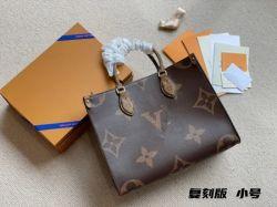 Sac de créateur sacs de marque célèbre Lady sacs épaule haute qualité Sacs en cuir sacs de luxe