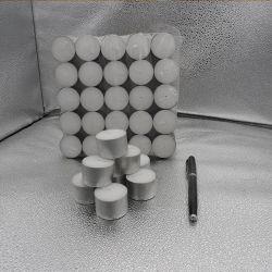 Fábrica de China el té de Velas Perfumadas velas Tealight