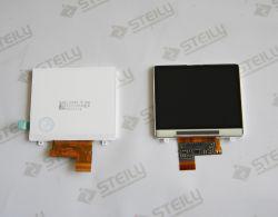 Жк-экран для видео для iPod