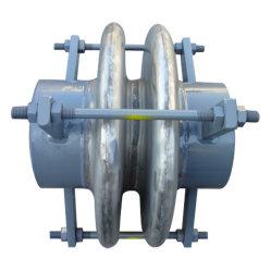 Металлический пневматический упругий элемент дополнительного соединения