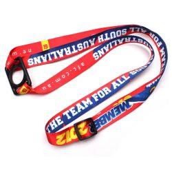Медаль Nnylo держатель карточки кабель USB шнурок дешевый медаль пользовательских печатных строп предохранительного пояса моды Blank длинный или короткий шнур (093)