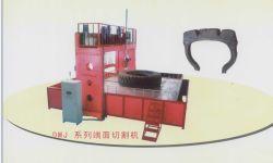 Давление воздуха в шинах в разделе Режущий машины (DMJ серии)