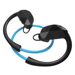 Cuffia avricolare senza fili di stereotipia di Bluetooth della collana della cuffia di qualità professionale