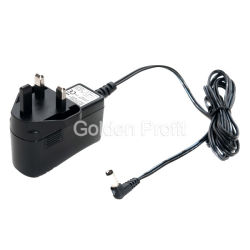 18W Power Supply (gpe188-BS)