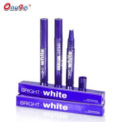 Hoge kwaliteit geen bijwerkingen tanden van de pen witten