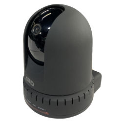 Abdkdb-500高リゾリューションの屋外か屋内IPのカメラの遠隔点検カメラCCTVのドームのカメラCCTVのカメラ
