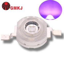 Напряжение питания на заводе G4 1W 3W 3V Ampul RGB светодиоды высокой мощности 2200K для мини-LED затенения E14 лампа местного освещения