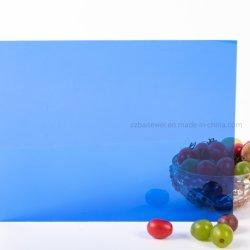 لوحة بولي كربونات، حبيبات بولي كربونات، ورقة صلبة للكمبيوتر الشخصي