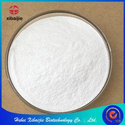 Prezzo di titanio 13463-67-7 del pigmento del diossido intermedio farmaceutico chimico